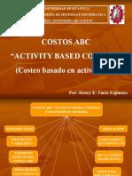 costos-abc-120473809920033-4