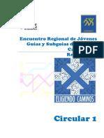 Circular Gral. 1 Encuentro Guía y Subguía Caminantes Reg.noa-1 (1)