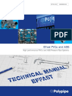 piping_effast_technical_manual .pdf