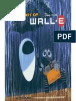 The Art of WallE_Puyanama.pdf