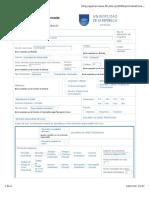 Programa en Plataforma Taller de Etnografía ComCiudad 2015
