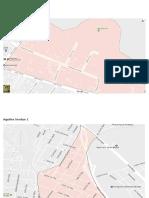 Mapas Puebla