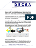 Carta CS Docs