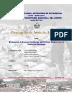 EIA-RellenoSanitarioCondega.pdf