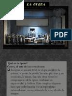 Presentación DE POWERPOINT PDF.pdf