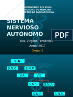 SNA Anual 2017