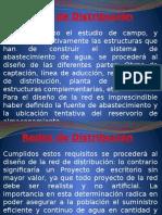 Clase 7-Red de Distribución