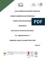 Diagramas de Bloques Tarea.pdf