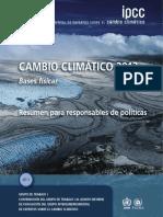 Cambio Climatico_Paginas-1-17.pdf