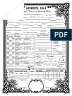 baroque_charsheet_add_front.pdf