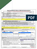 Fee160.pdf