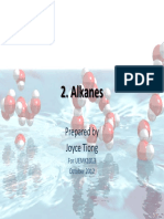 2. Alkanes-Students Copy