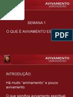 SERMAO-1-APRESENTACAO