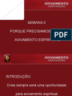 SERMAO-2-APRESENTACAO