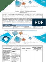 Guía de Actividades y Rúbrica de Evaluación - Unidad 1. Fase 1_Línea de Tiempo (1)