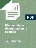 Bienvenida la diversidad en la escuela.pdf