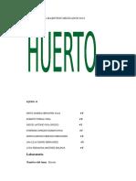 Preparatoria Maestros Mexicanos 8418 Preeproyecto-1