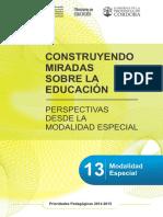 Construyendo miradas sobre la educación- perspectivas desde la modalidad especial.pdf
