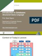 lecture05sql.pdf