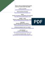 Alamat web ttg stkip al azhar.docx