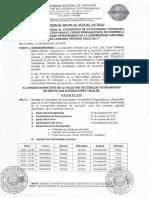 Cpi Fcv Una 2016