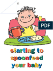 Starting_to_spoonfeed_your_baby.pdf