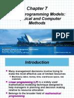 Ch07-LPModels-16