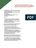 FILE13.pdf