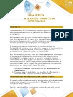 Hoja de Ruta_Opc Grado Proyecto Investigación (1)