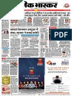 Danik-Bhaskar-Jaipur-02-25-2017.pdf