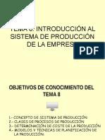 INTRODUCCION AL SISTEMA DE PRODUCCION DE UNA EMPRESA.ppt