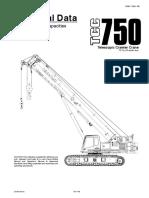 TCC750 (1)