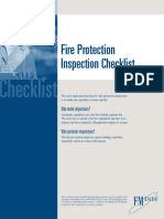Fire-Protection-Inspection-Checklist-En.pdf
