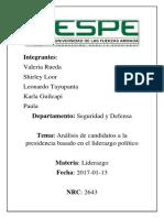 Grupo1_Analisis_Candidatos