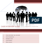 Gyanesh Sinha - Case Interview Guide.pdf
