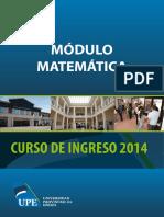 MODULOMATEMATICAS.pdf