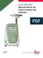gps1200_sysfield_es.pdf