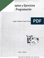 LibroV2 Libre