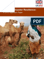 Defining Disaster Resilience A DFID Approach Paper.pdf