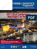 RLMagazine Edition 78