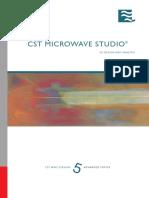CTS_MWS_AdvancedTopics.pdf
