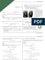 AL Lectura11[1]