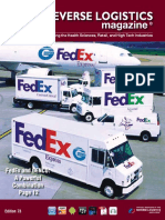 RLMagazine_Edition_73.pdf