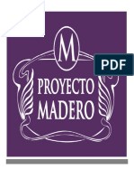 2013-01-04_presentacion c Madero Dic