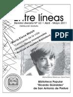 revista_entrelineas63