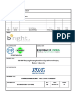 SC13003-C9001-U10-0002-Commissioning Plan  Procedure for  MBOP - 24-08-2015.pdf