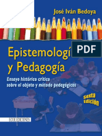 Epistemologia-y-pedagogia.pdf