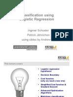 TMI05.2_logistic_regression.pdf
