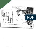 EL CUMPLEAÑOS DE PUPI COMPLETO.pdf