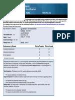 btlpt score report